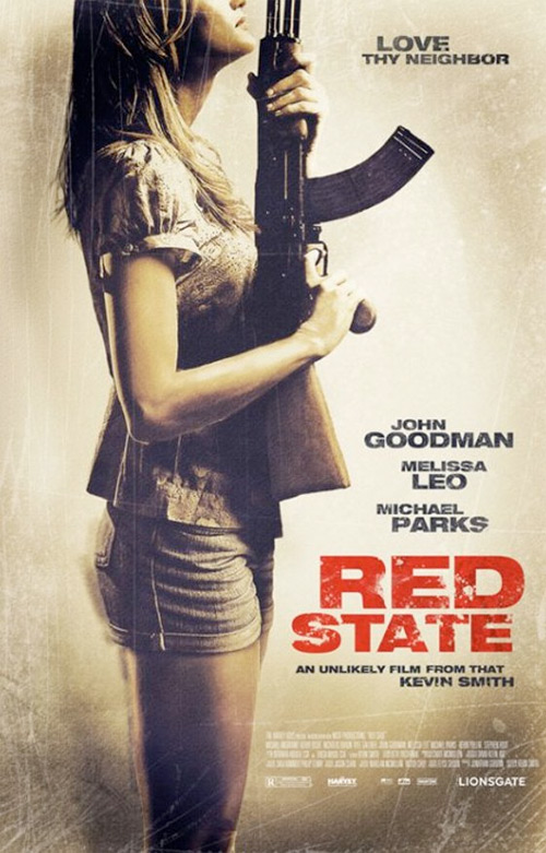 red-state-movie