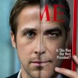 The Ides of March Review