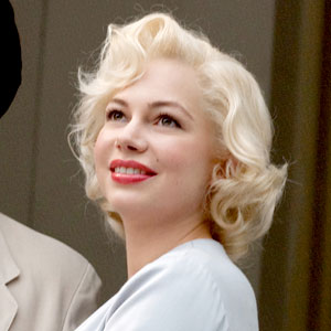 Michelle Williams   My Week With Marilyn