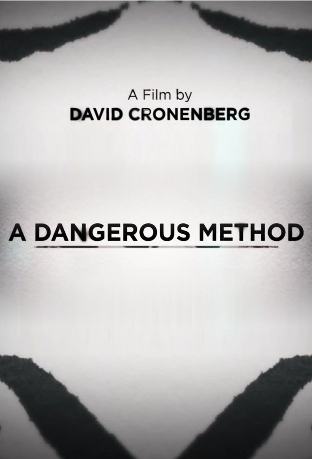 936full-a-dangerous-method-poster.jpg