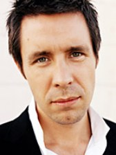 paddy considine this is england