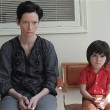 LFF 2011: Festival Award Winners