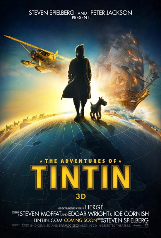 adventures_of_tintin_1