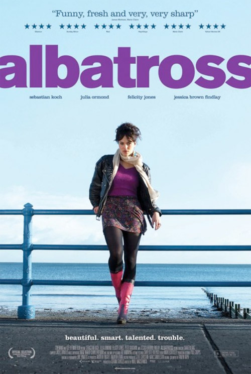 albatrossmovie