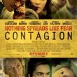 Contagion – Trailer
