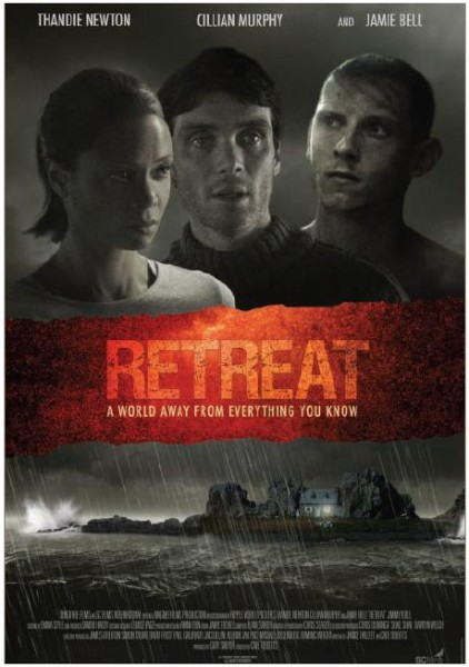 retreat-movie-poster-image-422x600