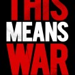 This Means War Trailer