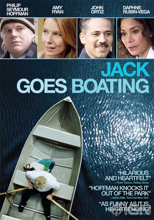 jackgoesboating