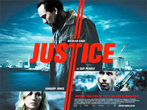 justicemovie