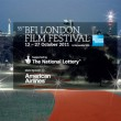 London Film Festival 2011: Wrap Up