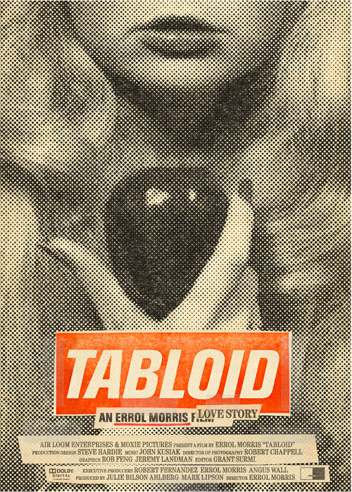 tabloid-movie
