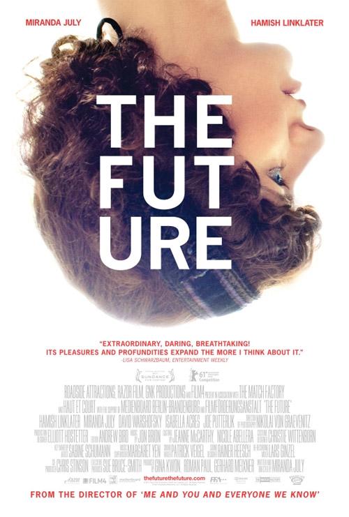 the-future-movie