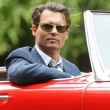 Fear and Loathing the Adaptation: Rum Diary Fails to Impress