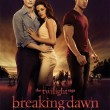 The Twilight Saga: Breaking Dawn &#8211; Part 1