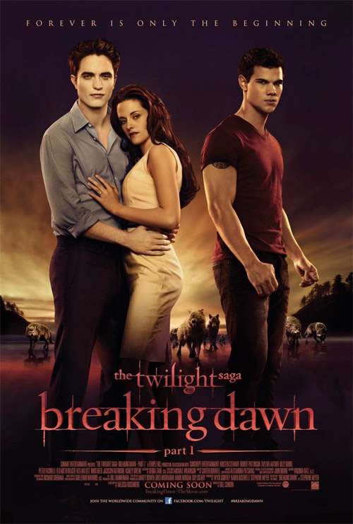 twilight-breakingdawn-part1