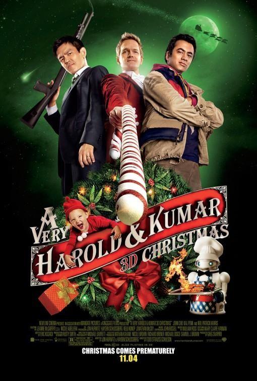 A_Very_Harold_and_Kumar_Christmas