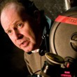 Potter Director, David Yates' next project