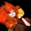 onedotzero festival 2011 – BUG Björk Special – Event Report