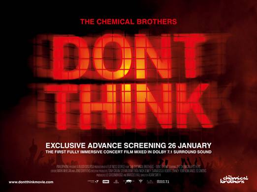 chemical-brothers-dont think