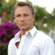 Daniel Craig to be longest serving James Bond?