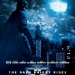 Dark Knight Rises – Teaser Trailer