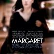 Margaret – Trailer