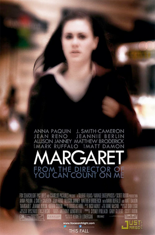 margaret-movie
