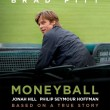 Moneyball – Trailer