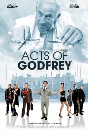 Acts-of-Godfrey