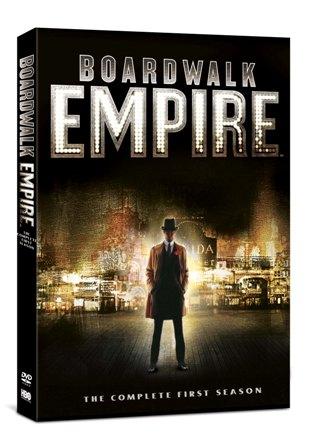 Boardwalk_Empire1_INTL_SD_3D