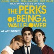 The Perks of Being A Wallflower DVD Review