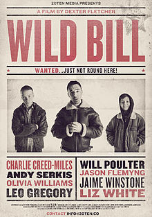 220px-Wild_bill