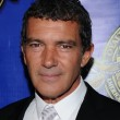 Zorro Reborn as Garcia Bernal; Banderas to play Picasso