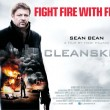 Cleanskin – Trailer