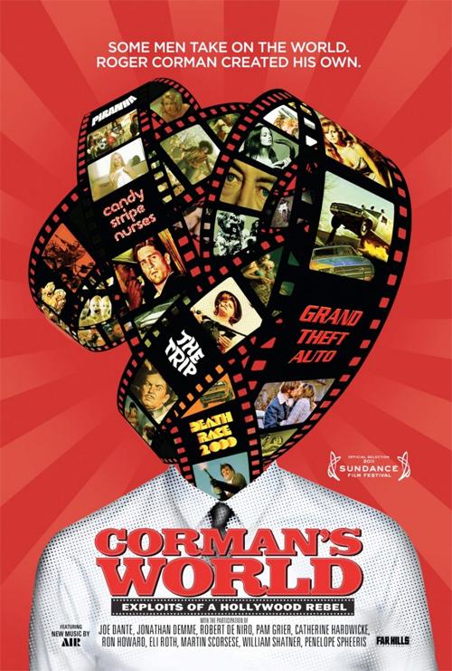 cormans-world
