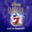 Disney&#8217;s Fantasia Live in Concert @ The Royal Albert Hall