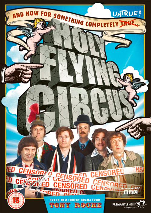 holy-flying-circus