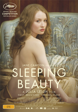 sleeping-beauty-movie-2011