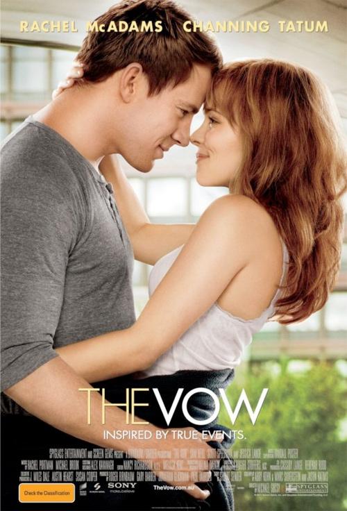 thevowmovie
