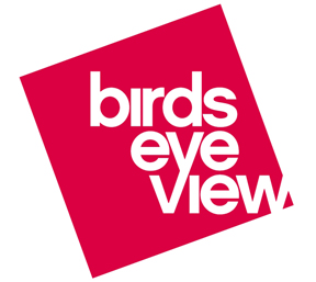 Birds_Eye_View_logo