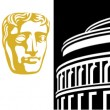 Bafta & Royal Albert Hall present Celebrating Composers work for Film, TV, Games