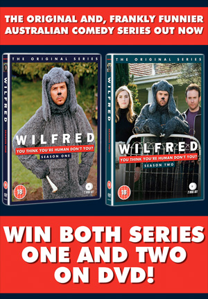 wilfred-original