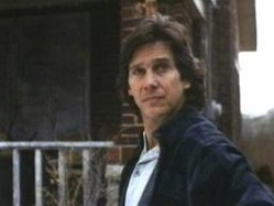 Tim Matheson as Jim Norman