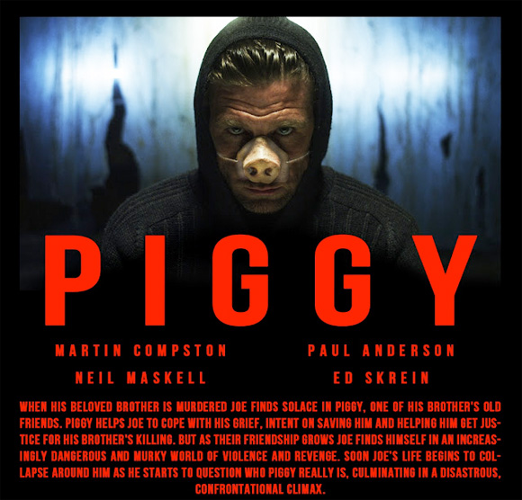 piggy-movie-2012