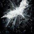 The Dark Knight Rises – Trailer 3