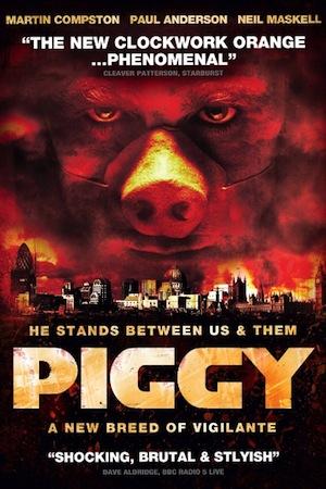 Piggy_poster