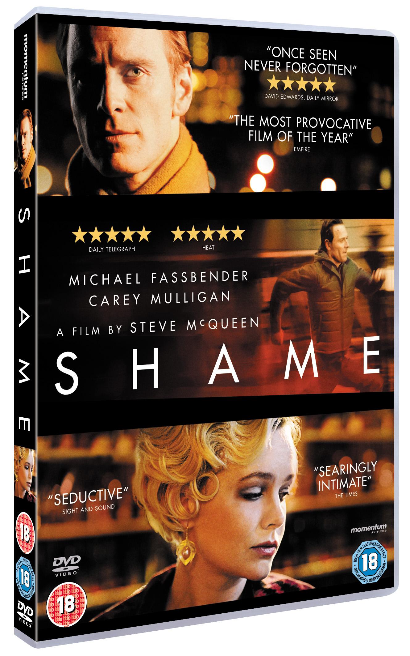 Shame_DVD_3D
