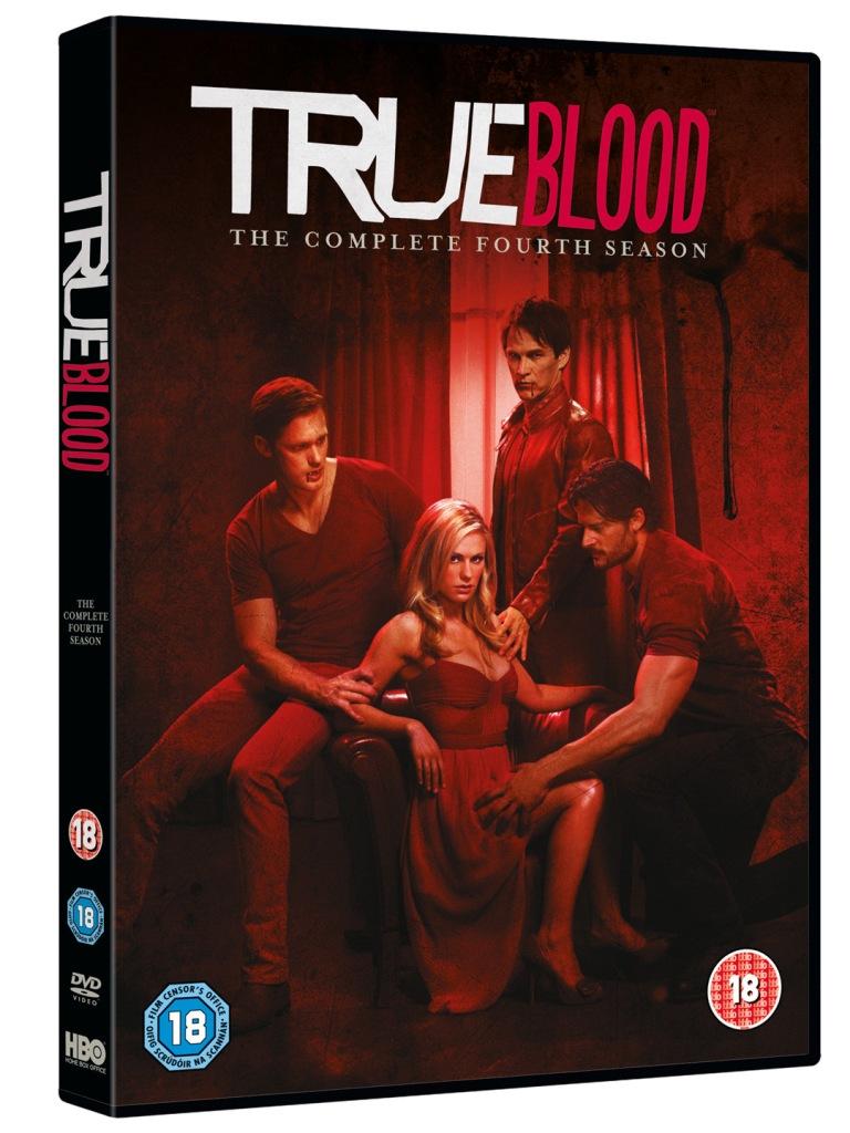 TRUEBLOOD S4_3D_DVD-0