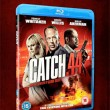 Win Catch .44 on Blu-Ray