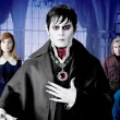 Win Tickets to Dark Shadows – The IMAX Experience